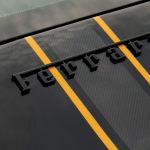 Ferrari-F430-Spyder-16M-Anderson-Germany-Carbon-Stripes