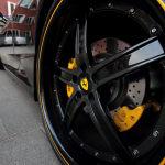 Ferrari-F430-Spyder-16M-Anderson-Germany-Carbon-Wheels