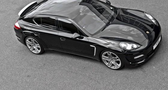 Project-Kahn-Tuned-Porsche-Panamera