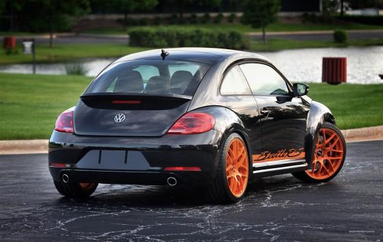 VWvortex-2012-Volkswagen-Beetle-RS-Rear
