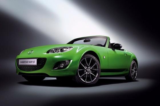 Mazda-Miata-MX-5-Karai