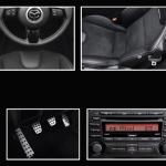Mazda-Miata-MX-5-Karai-4