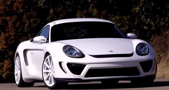 Delavilla-Porsche-Cayman-R1-1