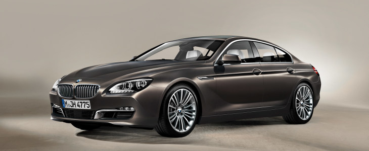 2013-BMW-Gran-Coupe-3