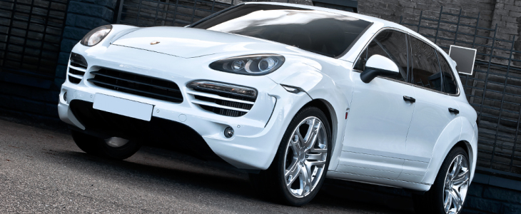 Porsche-Cayenne-Supersport-Wide_1
