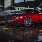2013-Bentley-Continental-Sanguis-Mansory