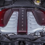 2013-Bentley-Continental-Sanguis-Mansory-Engine