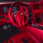 2013-Bentley-Continental-Sanguis-Mansory-Interior
