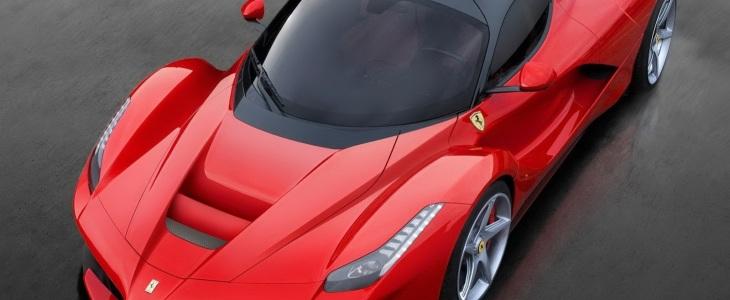 Ferrari-La-Ferrari_2