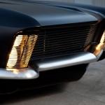 Tuned 1963 Buick Riviera