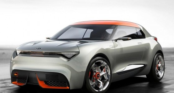Kia-Provo-Concept-Car