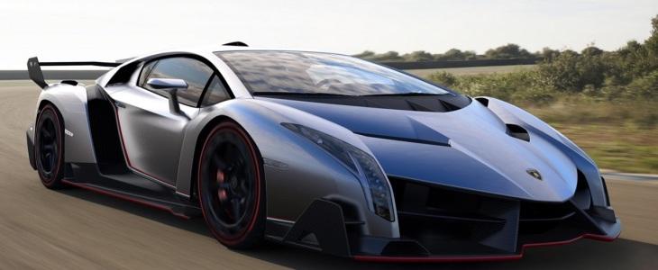 Lamborghini-Veneno_1
