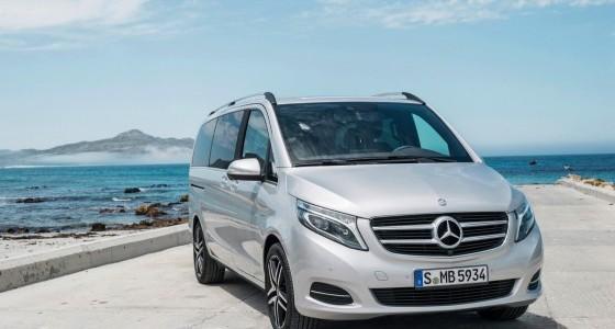 Mercedes-Benz-V-Class_2