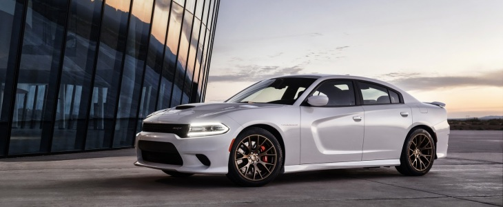 2015_Dodge_Charger_Hellcat_SRT_6