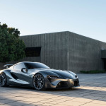 Toyota_FT-1_Graphite_1