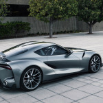 Toyota_FT-1_Graphite_2