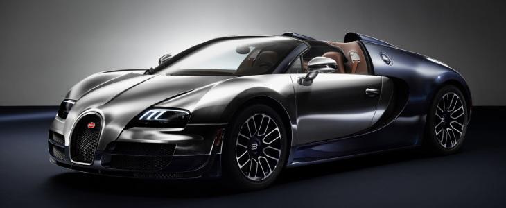 Veyron_Legend_Ettore_Bugatti_Edition_1
