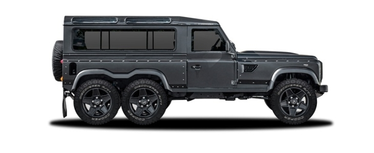 Kahn_Design_Defender_110_Flying_Huntsman