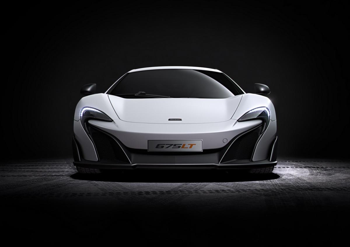 McLaren_675_LT_2