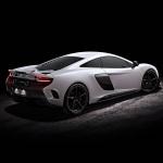 McLaren_675_LT_5