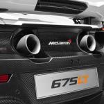 McLaren_675_LT_8