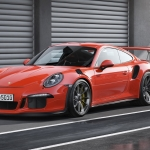 2016_Porsche_911_GT3_RS_Review